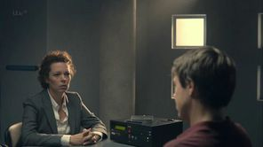Broadchurch-Interrogatoire-au-commissariat-BlogOuvert.jpg