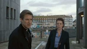Broadchurch-episode-5-saison-1-im14-BlogOuvert-sur-actus.jpg