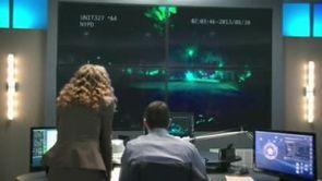 Unforgettable-S2X06-video-du-policier-poursuivant-BlogOuve.jpg