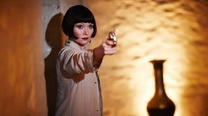 Miss-fisher-S1X05-Lecture-fatale-im-7-BlogOuvert.jpg