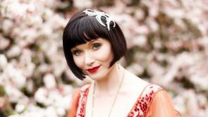 missfisher S1X05 Lecture fatale im 6 BlogOuvert