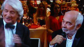 Le plus grand cabaret de P.Sébastien 13-09-2014 B-copie-1