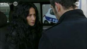 Samia-part-pour-la-prison-Pblv-France-3-sur-BlogOuvert.jpg