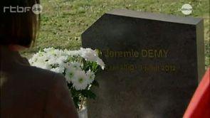 Tombe-de-Jeremy-Demy-PBLV-france-3.jpg