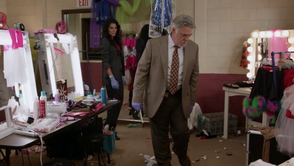 Rizzoli---Isles-Mort-en-coulisses-E14-S2-BlogOuvert.png