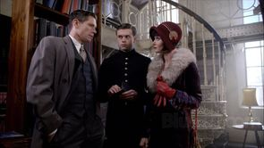 Miss-Fisher-Cocaine-blues-FR3-Sondages---tendances-S1E1.jpg