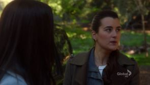 09x16-Psych-Out-ncis-29968216-1024-580.jpg