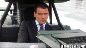 James-bond-007-Le-monde-ne-suffit-pas-BlogOuvert-im-6.jpg
