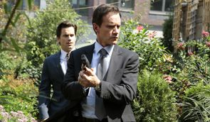 Person-of-interest-1X22-Espion-espionne-no-good-deed-4-Blo.jpg