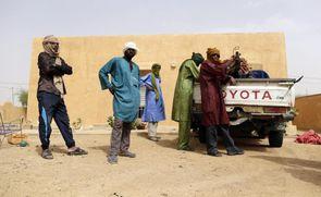 Mali-membres-du-MNLA-Sondages---tendances.jpg