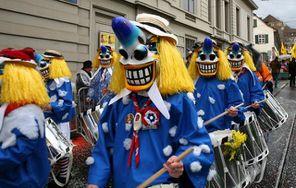 defile-cavalcade-Carnaval-de-Bale-2013.jpg