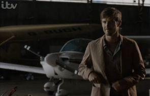 Barnaby-S16X04-Aeroclub-appareils--planque-BlogOuvert.jpg