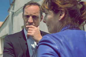 Blanche-et-Xavier-prime-attente-police.png