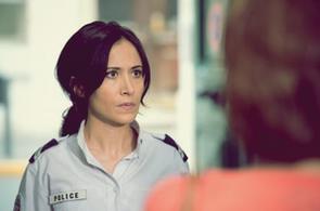 Blanche-police-Samia-logement-suspect-Sondages---tendances.png