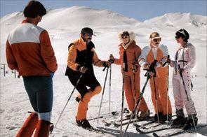 bronzes-font-du-ski-quelques-conseils-mise-en-jambe-BlogOuv.jpg