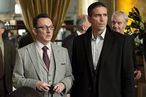 person-of-interest-1X22-Espion-espionne--3-BlogOuvert.jpg