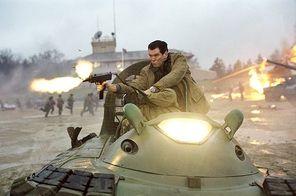James-Bond-Meurs-un-autre-jour.jpg