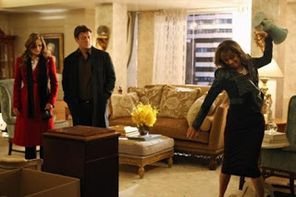 castle-significant-others-S5E10-BlogOuvert.jpg