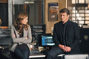 CASTLE-S5X15-La-cible--.-Beckett-et-Richard-im6-BlogOuvert.jpg