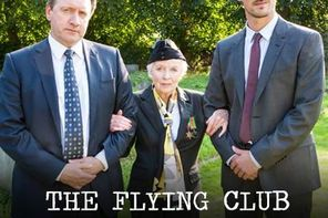 Barnaby-John-S16X04-The-flying-club-im-4-BlogOuvert.jpg