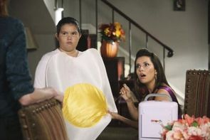 DESPERATE-HOUSEWIVES-Witchs-Lament-Season-8-Episode-6-10-55.jpg