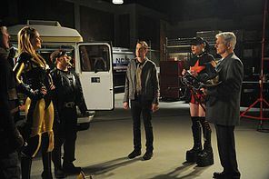 NCIS-Secrets-Season-9-Episode-15 imge1