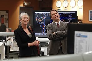 NCIS-Psych-Out-Season-9-Episode-16-3