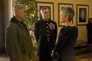 ncis psych out 2-21