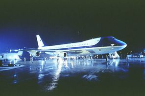 air force one 1997 500x333 622546