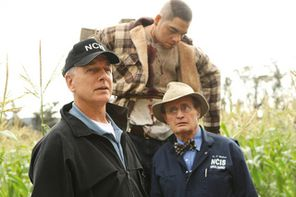 ncis-THE-INSIDE-MAN-s7de-3.jpg