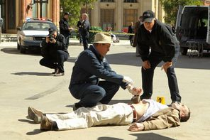 NCIS-10x08-Gone-VO--Disparue-VF-BlogOuvert.jpg