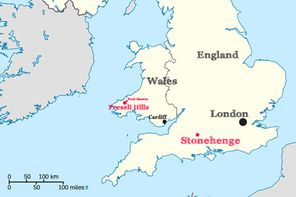 stonehenge-localisation-site-en-Gde-Bretagne-BlogOuvert-6.jpg