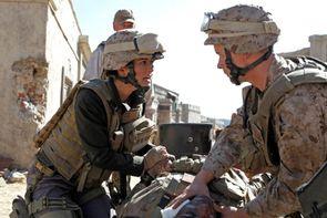 NCIS-S9X9-Ziva-en-Afghanistan-Sondages---tendances.jpg