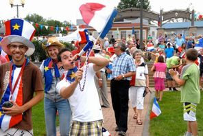 fete_nationale_de_l-acadie_au-Temiscouata-Article-sur-Bl.jpg
