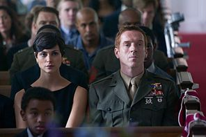 Homeland-1X06-The-good-soldier-BlogOuvert.jpg