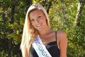 Christelle-ROCA-Miss-Prestige-National-2012