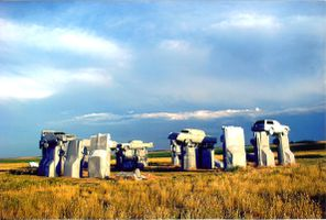 nebraska-carhenge-2.jpg