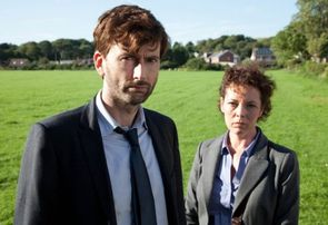 Broadchurch-S1X8-Final-BlogOuvert.jpg