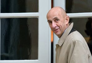 Louis-gallois_8-octobre-2012.jpg