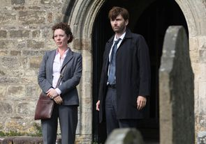 Broadchurch-S1X4-image-5-BlogOuvert.jpg