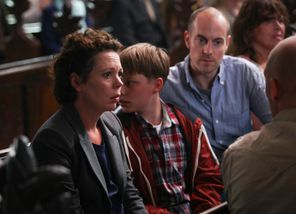 Broadchurch-S1X4-imge-7-BlogOuvert.jpg