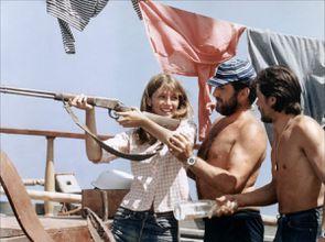 aventuriers-1967-image-03-g.jpg