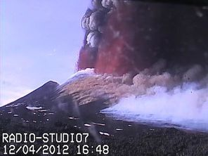 etna_30-2ruption-12-april-2012.jpg