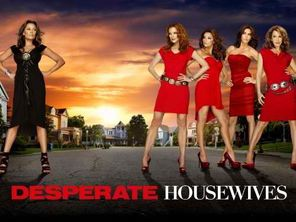 Desperate-housewives-sais-8.jpg