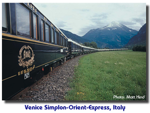 orient_express.png