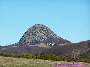 Le-Mont-Gerbier-de-Jonc--image-site-dedie6.23.jpg