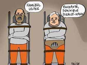 dsk vs hannibal