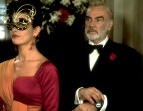 Haute-voltige-film-S-Connery---C-Zeta-Jones-BlogOuvert.jpg