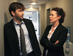 Broadchurch-s1X7-im1-BlogOuvert.jpg