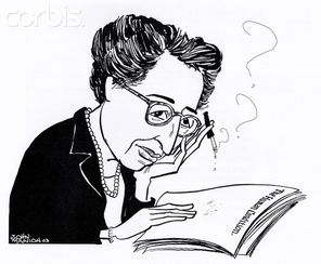 caricature-of-hannah-arendt-by-john-minnion.jpg
